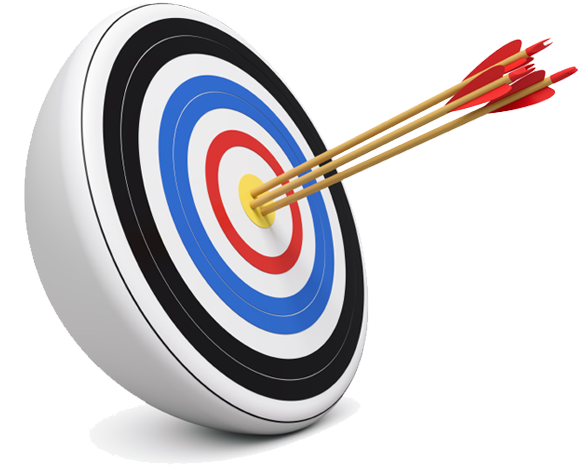 The gallery for --> Bow And Arrow Transparent Archery Target Png